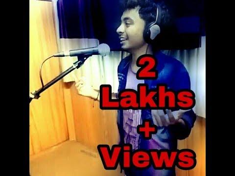 Hiphop Bali Sambalpuri song 2016|Mantu Chhuria |New video song