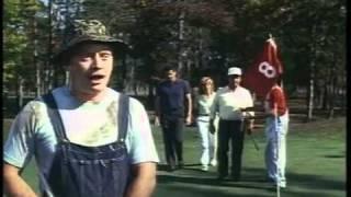 Blades [ 1989 ] USA movie trailer