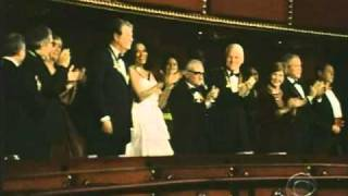 2008 Kennedy Center Honor Tribute - Brian Wilson - part 2.mpg