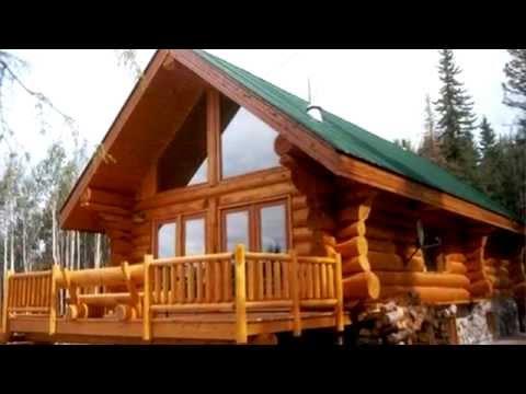 Rpm houtbouw nederland wijze van bouwen vakantiehuis for Vakantiehuis bouwen