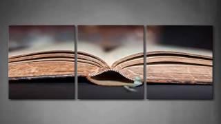 Ngài Là Thiên Chúa Tình Yêu | Nhạc Thánh Ca | Những Bài Hát Thánh Ca Hay Nhất