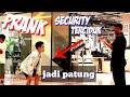 Download Mp3 Prank jadi patung saat difoto!! Bikin terciduk Target dimall.. Prank_indonesia!_Epic mannequin