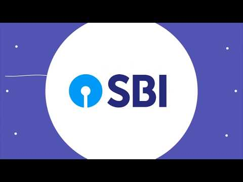 SBI RINB - How to Transfer Funds to Inter Bank Beneficiary A/Cs