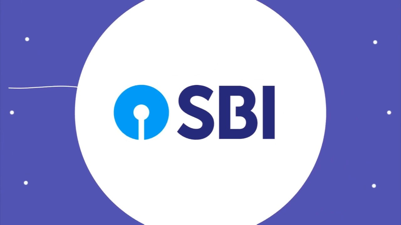 SBI RINB - How to Transfer Funds to Inter Bank Beneficiary A/Cs ...