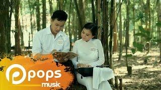 Phim Ca Nhạc Hương Tình Gái Quê - Lê Như [Official]