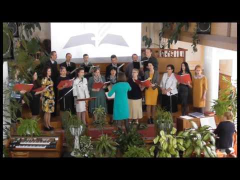 адвентистов седьмого дня сайт знакомств