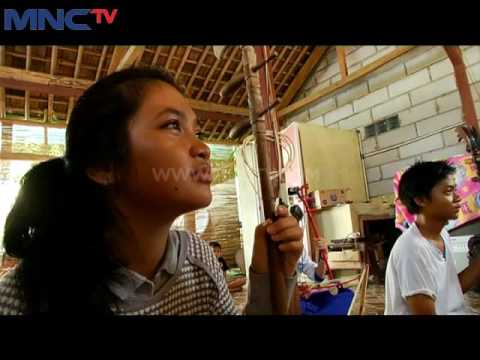Tehyan dari Tiongkok ke Betawi - Jendela Part 2 (11/5)