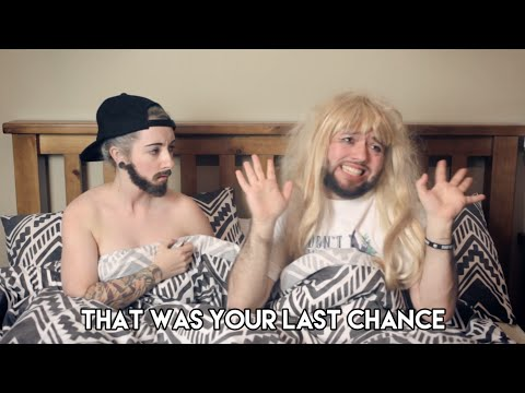 Drake - One Dance Parody | DRUNK MISTAKES TO DRAKE