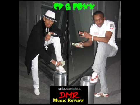 Dancehall Music Review 005 pt 3 of 4