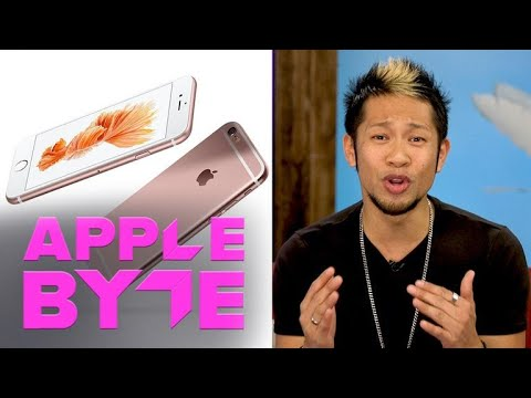 You're not crazy. Apple is slowing down older iPhones (Apple Byte)
