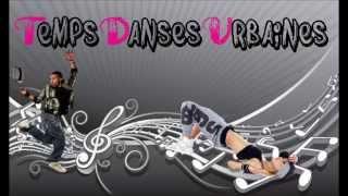 TEMPS DANSES URBAINES - Cours de Danse Ragga, Street Jazz, Reggaeton, Comédie musicale