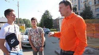 Умный юрист СТОПХАМ (КП-101) любит скорость _ Анти стопхам(Если у вас есть