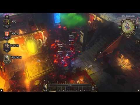 Compras Divinity: Original Sin - Enhanced Edition jogo de PC