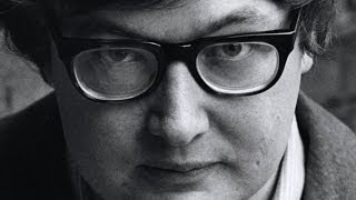 Ebert documentary