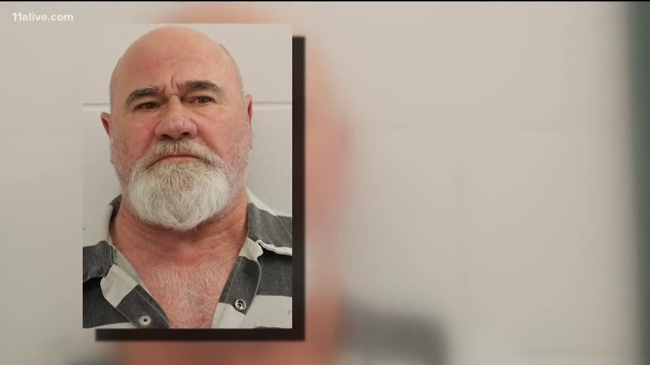 Cold case murder trial could be in jurors' hands by Tuesday