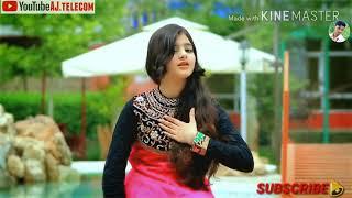 Mai fir bhi tumko chahugi female version video song