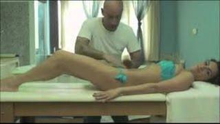 Download Video Massage Techniques - Pijat terapi - pijat untuk anak perempuan MP3 3GP MP4