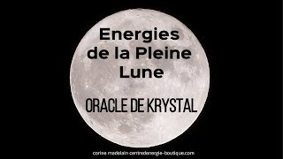 Pleine Lune 19 avril 2019 SUCCES & Soin énergétique Activer vos Potentiels