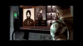 Видео обзор игры — Turok