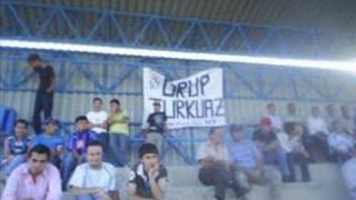Grup Turkuaz