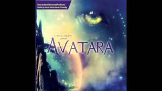 Hotel Kingpin - Taste Like Wine | Avatara Mixtape