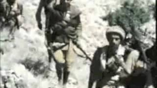 Soviet Invasion of Afghanistan Documentary