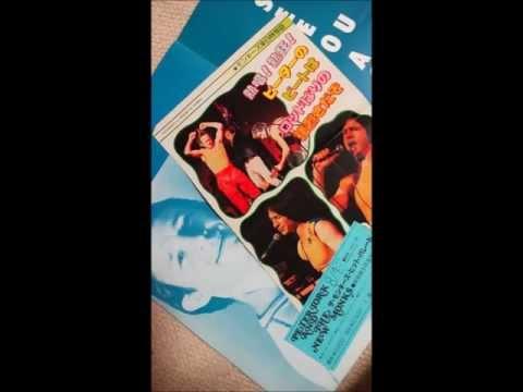 Peter Tork Live in Japan - 10. Valleri