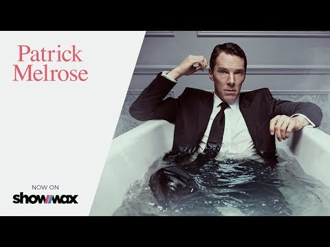 Patrick Melrose Season 1 Trailer | Drama Series On Showmax