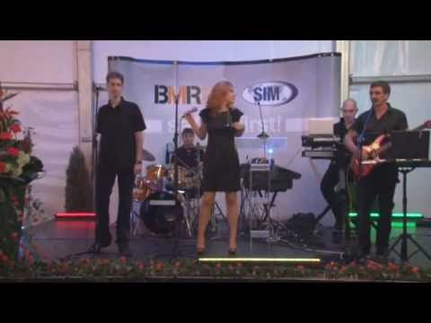 BMR Group - 25 years anniversary celebration