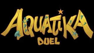 Aquatika Duel