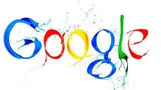 Mejores Juegos Ocultos de Google - Trucos Free HD Video