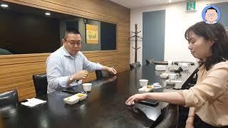 [공복 김선생과 제자들] 중국음식, 이제 알고 드세요 …