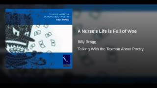 Provided to YouTube by Essential Music and Marketing Ltd A Nurse's ...