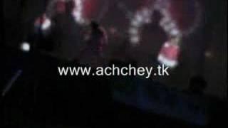chicos ACHCHEY HOR BURAY- Ghunghte Mein Chanda