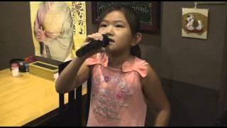 エンカメ のど自慢大会エントリー「EYES, NOSE, LIPS(JPN Ver.)/SOL(from BIGBANG)」