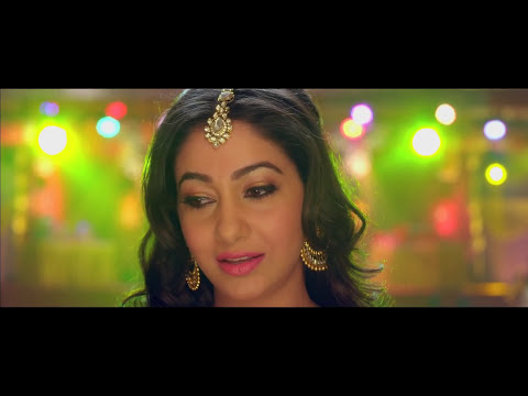 Latest New Punjabi Song - Kurdi Mardi || Babbu Maan - Shipra Goyal || Punjabi Songs 2015