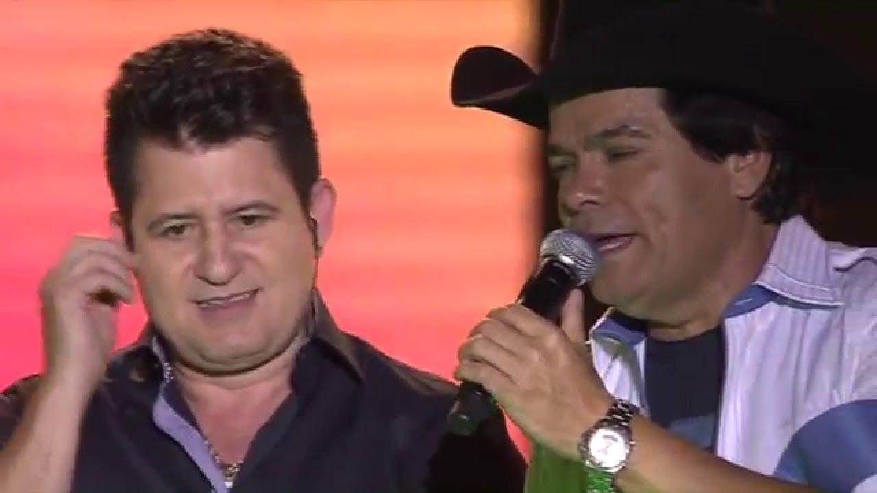GRÁTIS DOWNLOAD PERDIDOS MARRONE BRUNO SONHOS E