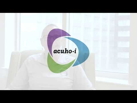 Deb Schmidt-Rogers Invites You to the ACUHO-I Conference & Expo