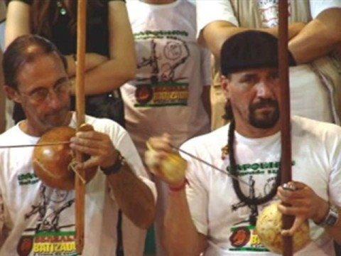 musicas de capoeira mestre toni vargas