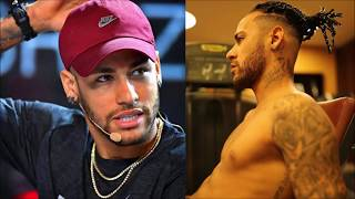 Top 30 Hottest Players of The 2018 FIFA World Cup Russia