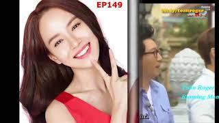 Chúc Mừng Sinh Nhật Yoo Jae Suk , Song Ji Hyo , Haha