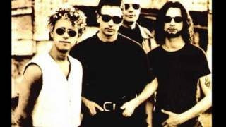 Depeche Mode - My Joy
