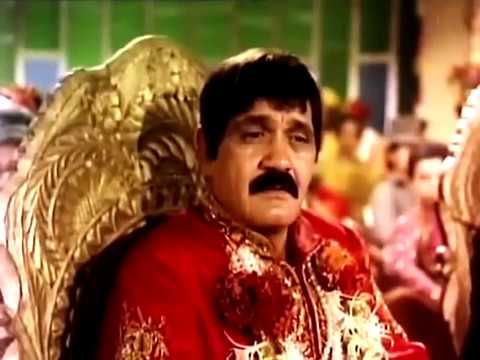 "Download ""Garibon Ki Suno Woh Tumhari Sunega ..."" Song from Hindi Movie, ""Dus Lakh"""