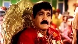 """Garibon Ki Suno Woh Tumhari Sunega ..."" Song from Hindi Movie, ""Dus Lakh"""