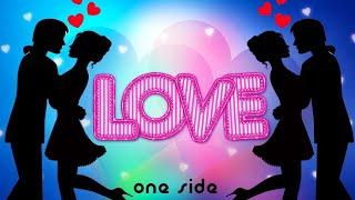 Odhani Odhali  Piya Tere Naam{{Love Mix By Dj .mp3