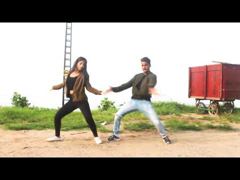 Bom Diggy- Zack Knight x Jasmin Walia   The MiddleBEAT Dance Company