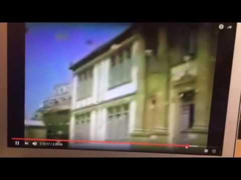 #Lockerbie 💣ing was CIA Whacking a Whistleblower
