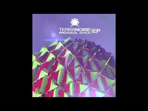 Terranoise - Sun Microsystems