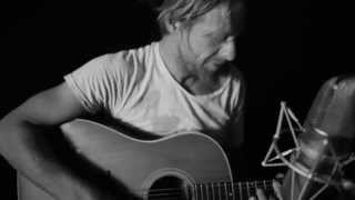 "Jon Foreman - ""Wouldn"