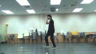 Repeat youtube video 샤이니 SHINee- Hello (Dance Cover) full